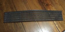 1970 CHRYSLER IMPERIAL CROWN FRONT GRILL GRILLE