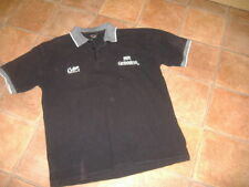 GUINNES DUBLIN MENS POLO SHIRT,SIZE M,G/C,OFFICIAL GUINNESS MERCHANDISE,