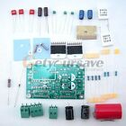 Hot Sale TDA7293 x2pcs 170W Dual Parallel Mono Amplifier Board AMP Diy Kits