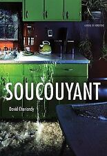Soucouyant by David Chariandy (2007, Paperback)