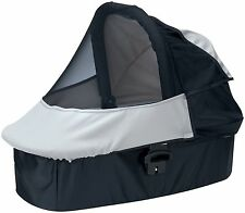 Britax B-Ready Bassinet Sun & Bug Cover S871200 BRAND NEW!
