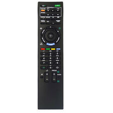 REMOTE CONTROL FOR SONY BRAVIA TV KDL-32NX500 KDL-37EX401 - REPLACEMENT LCD/LED