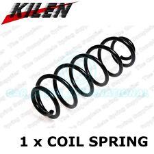 Kilen suspensión trasera de muelles de espiral Para Peugeot 307 parte No. 61013