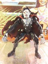 """Spider-Man Classics MORBIUS Marvel Legends figure 2006 6"""" inch toy biz"""