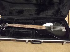 Gretsch Electromatic JR Jet Bass Guitar with case M#2202