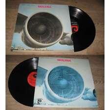 MOLENA - Trompette A 30.000 Pieds LP French Press Pierre Cardin Jazz