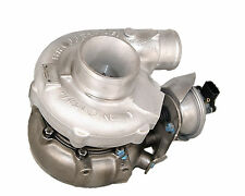 Saab 9-5 3.0 TiD 177hp 715230 5342369 Turbocharger Turbo