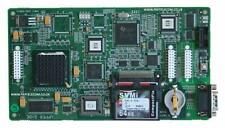 SAMSUNG DCS 816 svmi-2e voce Messaging System CARD