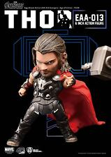 Egg Attack Action: EAA-013 Thor Avengers: Age of Ultron IN STOCK USA