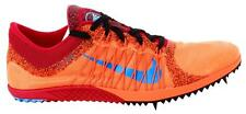 NIKE VICTORY XC 3 MEN'S RUNNING SHOES STYLE 654693-804 SIZE 7