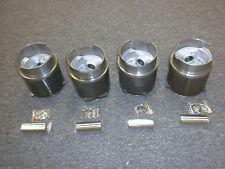 PISTON & CYLINDER SET 94MM FITS VW VANAGON 1.9L 025198075