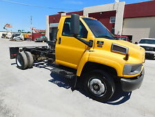 Chevrolet: Other CHEVY 4500