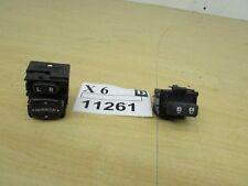 2011 2012 2013 14 TOYOTA SIENNA door Side View Mirror Control Switch Lock power
