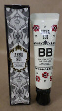 Anna Sui Protective BB Cream Shade 02 Soft and Velvety 0.88 oz