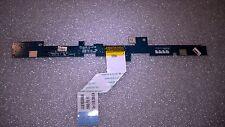 Power Button Board LS-4173P 4559M2B0L01E2 ACER ASPIRE 5530 5530G