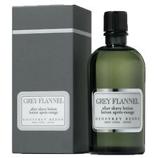 GEOFFREY BEENE GREY FLANNEL AFTER SHAVE LOTION - 100 ml