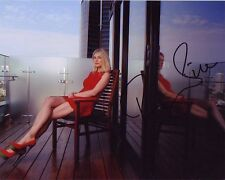 ROSAMUND PIKE signed autographed photo (3)