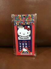 Hello Kitty 40th Anniversary Calculator Iphone 5/5s Case (HK)