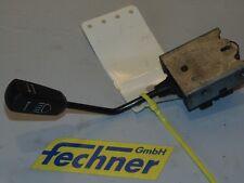 Kombischalter Peugeot 504 Schalter Blinker Switch 1982