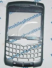 New Genuine Original Blackberry 8300 Curve Fascia Cover Housing