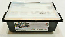 new LEGO 45560 MINDSTORMS EDUCATION EV3 Expansion Set 853 pieces