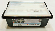 new LEGO 45560 MINDSTORMS EDUCATION EV3 Expansion Set 853 pieces Robotics