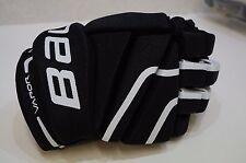 Bauer Vapor X60 Junior Hockey Glove, Size 10, Right Glove ONLY