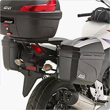 GIVI  SIDE MOUNT KIT PL1119 FOR HONDA CB500F & CBR500R