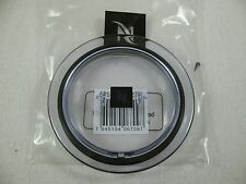 Nespresso Aeroccino 3 Refresh Frother Replacement Lid Fits Model # 3593 3594