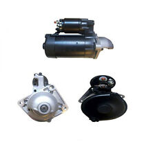 IVECO Daily 35C13 2.8 TD Starter Motor 1999-2004 - 20941UK