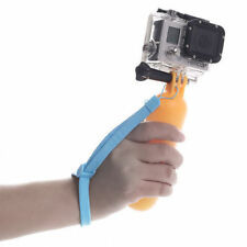 Floating Hand Hold Grip Camera for GoPro Hero 2 3 3+ 4 SJ4000 SJ6000 SJCAM DV