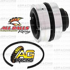 All Balls Rear Shock Seal Head Kit 40x14 For Honda CR 80RB 2001 Motocross MX
