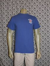 MLB Chicago Cubs 2008 Hall of Fame Members Short Slv T Shirt Mens XSMALL USED