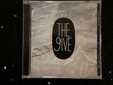 The Give   (REF BOX C55)