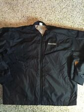 Sessions Snowboard Jacket/Zip In Liner Men's XL SEE PICTURES BLACK kd1