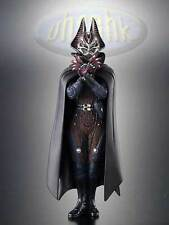幪面超人Masked Rider Hyper Detail DX HDX THE FIRST and Kamen Rider THE NEXT movies Bat