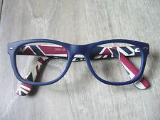 monture lunettes de vue