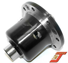 3J Driveline Ford Atlas 18T NXG LSD Differential Limited Slip Diff