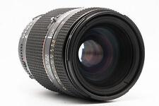 *Excellent+++* Nikon AF NIKKOR 35-70mm f/2.8 D Lens
