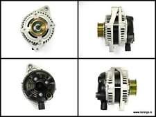 NEW Alternator ACURA 3.5L MDX 3.2L TL