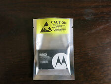 TWO SEALED Battery 4 Motorola BR50 RAZR V3 V3C V3I V3m V6 FAST Ship from Canada