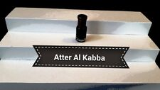 Attar al kaaba by Abdul Samad Al Qurashi 6 ml