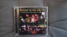 PHISH TRIBUTE - SHARIN' IN THE  GROOVE. DOPPIO CD