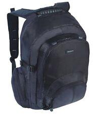 Targus Notebook Backpack Nylon black