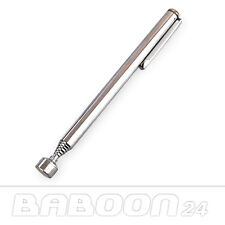 Kleiner Magnetheber, Magnetstab, Magnetgreifer, Pick Up Tool bis 1,5 Kg Teleskop