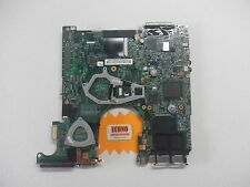 Toshiba M45-S265 Motherboard V00053740  AS IS FOR PARTS ONLY