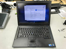 Dell Latitude E6410 14.1in. Notebook/Laptop - Customized