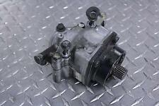 92 HONDA VT 1100 SHADOW BEVEL GEAR OUTPUT FRONT DIFF DIFFERENTIAL BOX VT1100