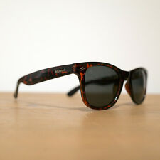 POLAROID PLD1016/S Havana Sunglasses – Pristine Condition