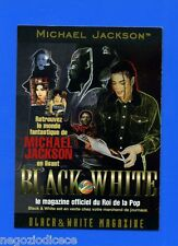 MICHAEL JACKSON - Panini 1996 - CARD - Figurina-Sticker n. 169
